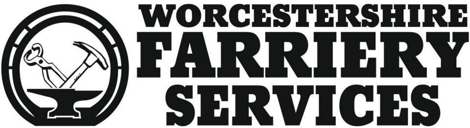 Worcestershire Farriery Services
